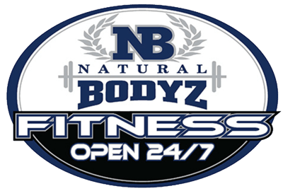 Natural Bodyz Fitness
